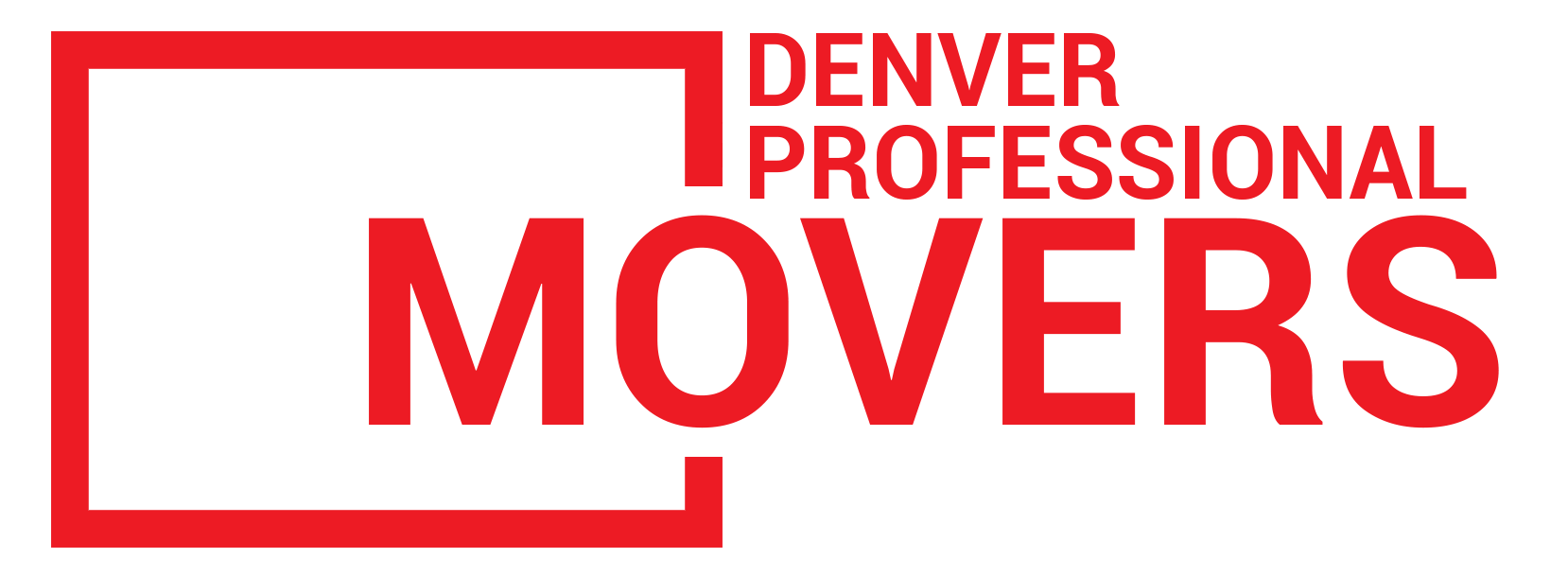 Denver Professional Movers